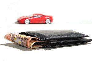 Låna pengar online utan säkerhet