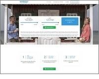 Spargo Finans - Låna upp till 150 000 kronor
