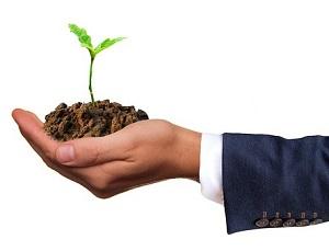 Företagslån - När bolaget behöver växa